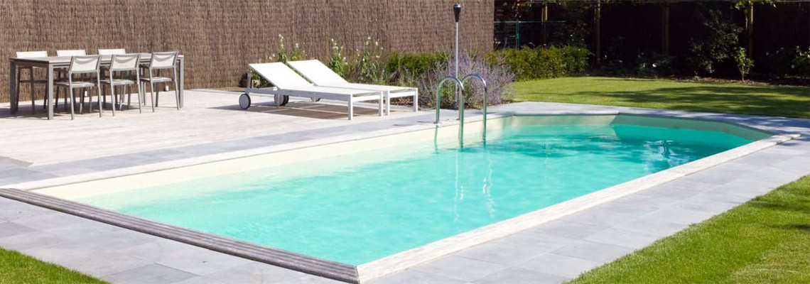 A Wide Range of Wooden Pools
